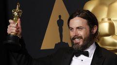 Oscars 2017: Todos los premiados