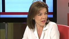 La portavoz de Igualdad del PPdeG califica los chistes del alcalde de Noia de «lamentables»