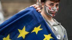 Reino Unido, dividido entre los que quieren irse de la UE y los que no