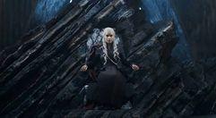 El trono inesperado de Daenerys Targaryen