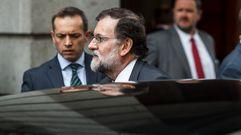 Este lunes en A 2 Bandas: ¿es posible una moción de censura a Rajoy?