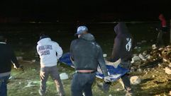 Al menos once niños y cuatro adultos mueren en la explosión de un almacén de pirotecnia en México