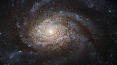 ¿Existen diez civilizaciones en la Vía Láctea?