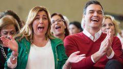 Este lunes en A 2 Bandas: PSOE, ¿y ahora qué?