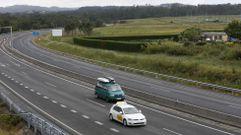 A Laracha consigue un centro logístico que se pudo haber ido fuera de Galicia