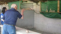 <span lang=&quot;gl&quot;>Festa dos xogos tradicionais en Muimenta</span>
