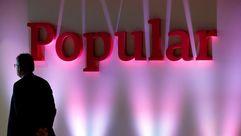 Los accionistas del Popular acuden a los tribunales para recuperar su dinero