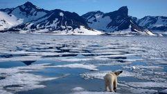 La Tierra se calentará tres grados este siglo a pesar de todo
