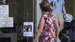 La desaparición de Maëlys de Araujo mantiene en vilo a Francia