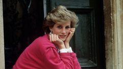 20 años sin Lady Di, la princesa que se convirtió en leyenda