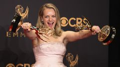 Los ganadores en los Emmy 2017