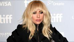 Lady Gaga cancela su gira europea