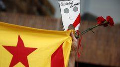 Qué es la sedición... y otros términos que nos deja el desafío catalán