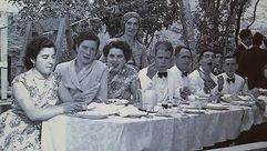 «Quién es quién»: ¿Conoces a los protagonistas de esta foto?