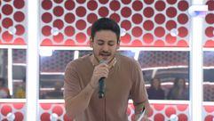 Cepeda, elegido para cantar con Morat en «OT 2017»