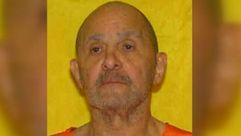 Suspendida una pena de muerte tras estar media hora sin encontrar la vena del preso