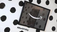 Consejos para evitar fraudes el Black Friday