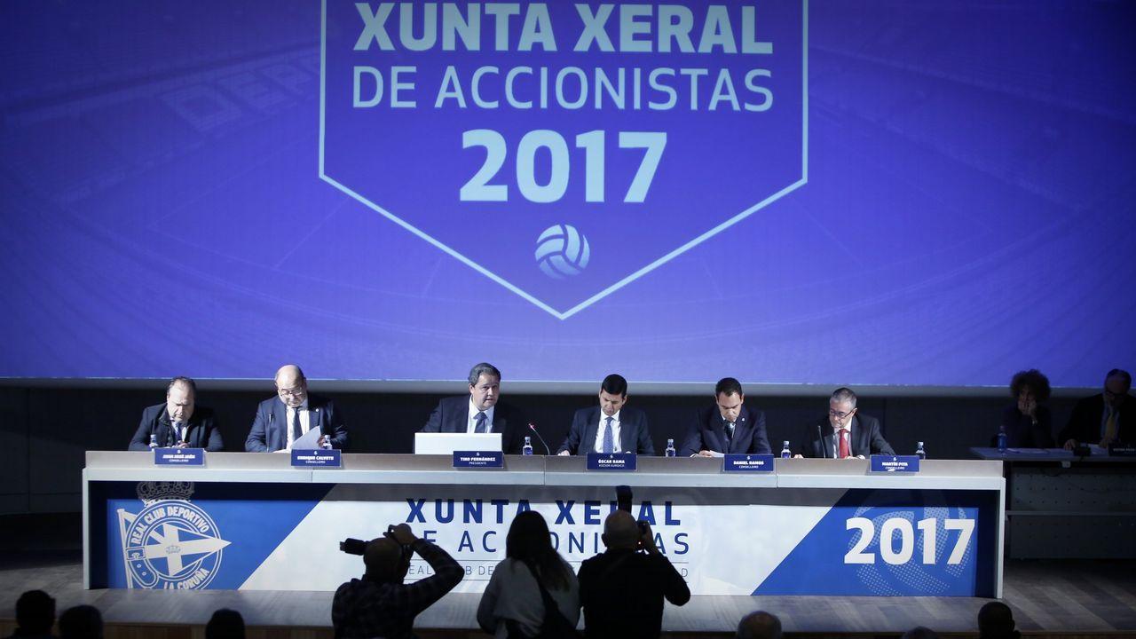 Çolak .Natxo González, en un partido con el Zaragoza