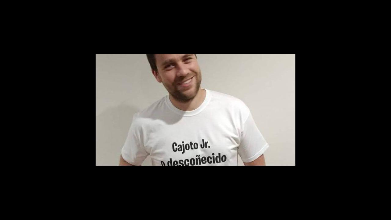 Diego Calvo Pouso | A Coruña | PP | San Sadurniño, 1976. Licenciado en Económicas. Ex presidente de la Diputación de A Coruña. Secretario provincial del PPdeG.