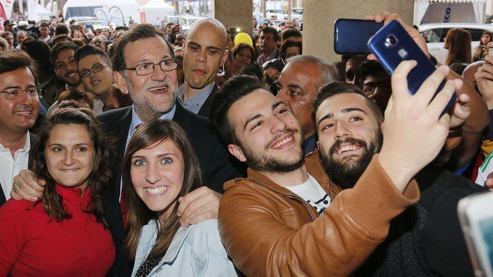 «No se puede hacer tabla rasa de las reformas».Monjas de 'Les pelayes' votando en los pasados comicios municipales.