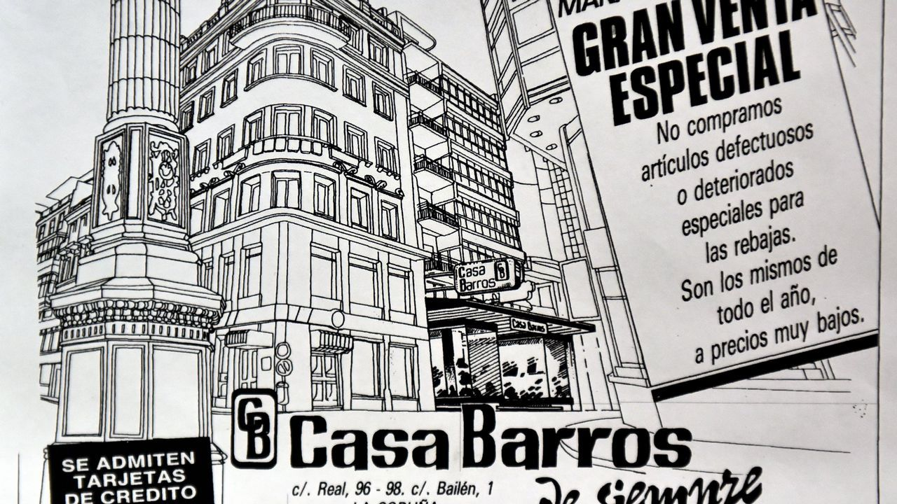 JORGE GARCIA MARIN, SOCIÓLOGO DE LA USC