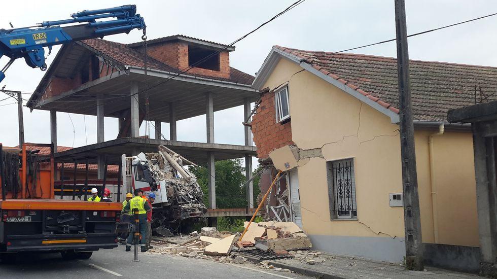 Galicia es la comunidad con mayor cantidad de víctimas en carretera.