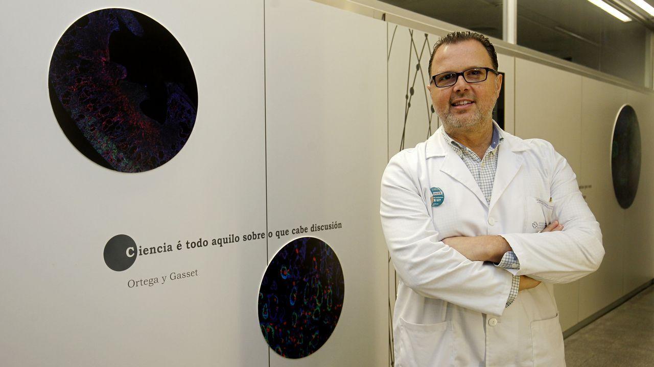 «Debemos proteger a los niños, incluso de sus padres».Cesare Battisti, a su llegada al aeropuerto romano de Ciampino, procedente de Bolivia