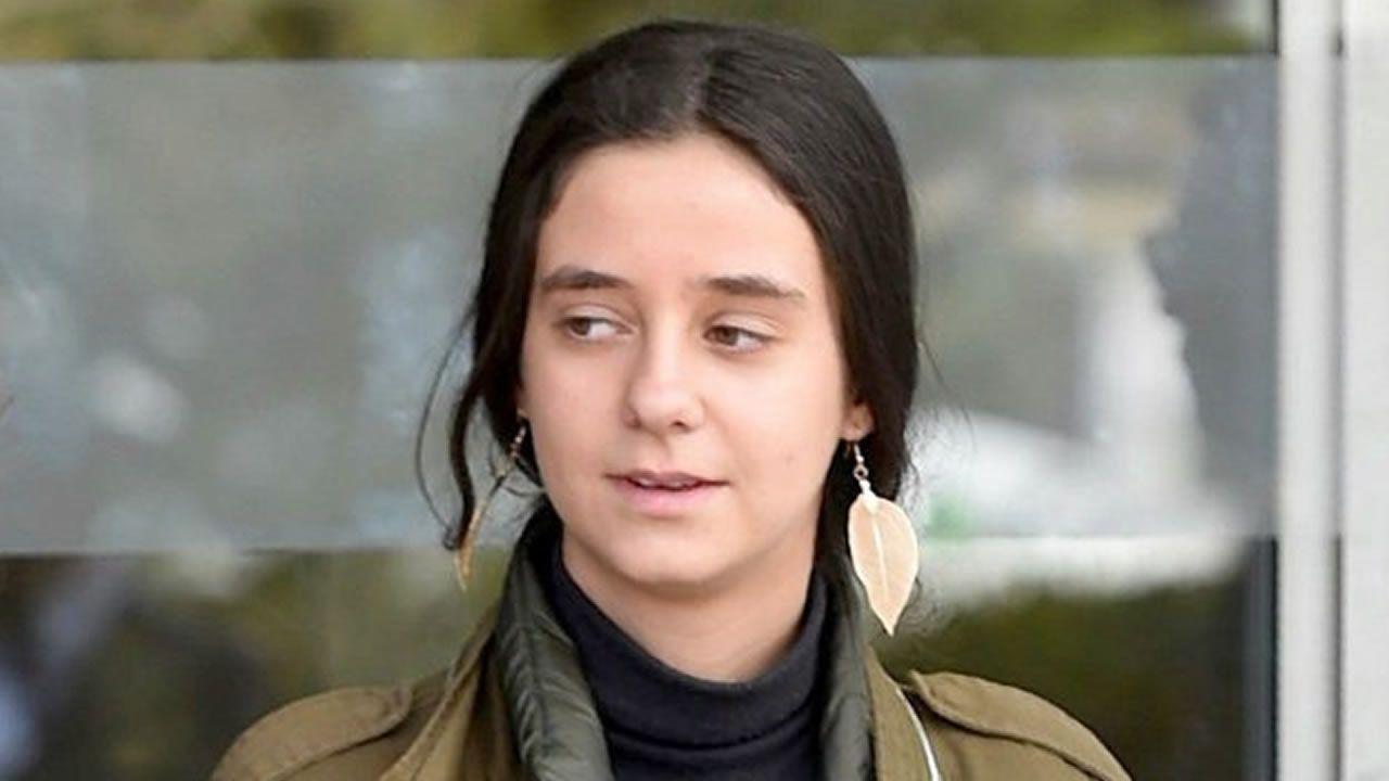Victoria Federica