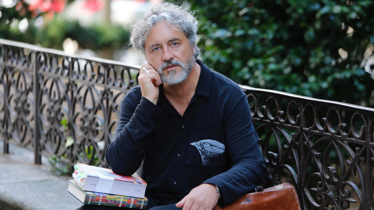 Basilio Martín Patino