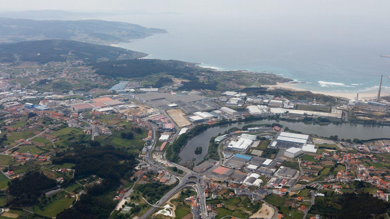 O deporte é o tema da nova unidade do curso de galego
