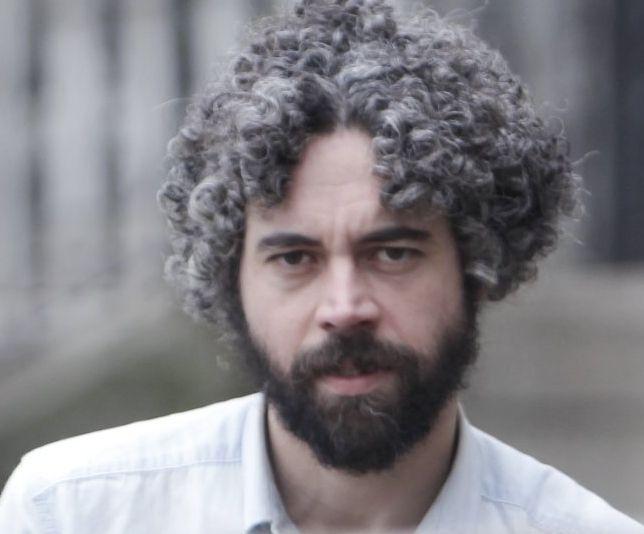 .Iván Rivas (BNG).