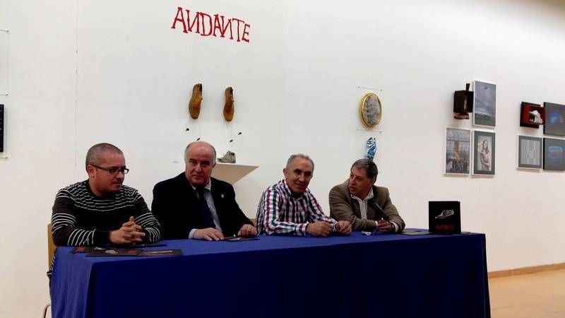 Madrid Fashion Week abre sus puertas.Sara Núñez