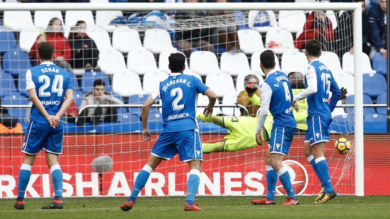 Gómez Noya inicia ahora una etapa de entrenamientos en Pontevedra