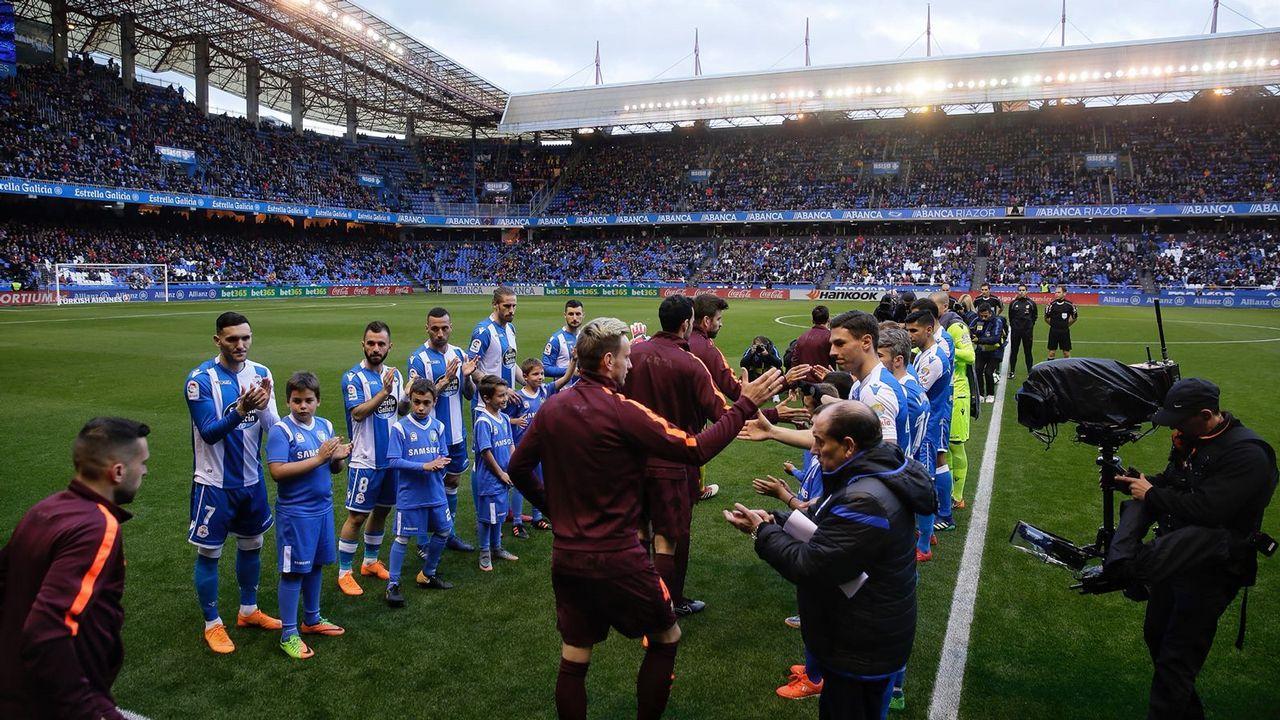 151c77866d0a3 EN DIRECTO  Deportivo - Barcelona