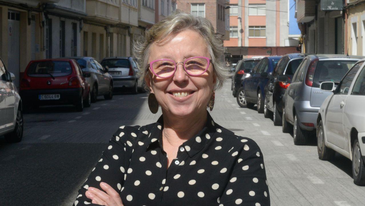 .Mercedes Macías