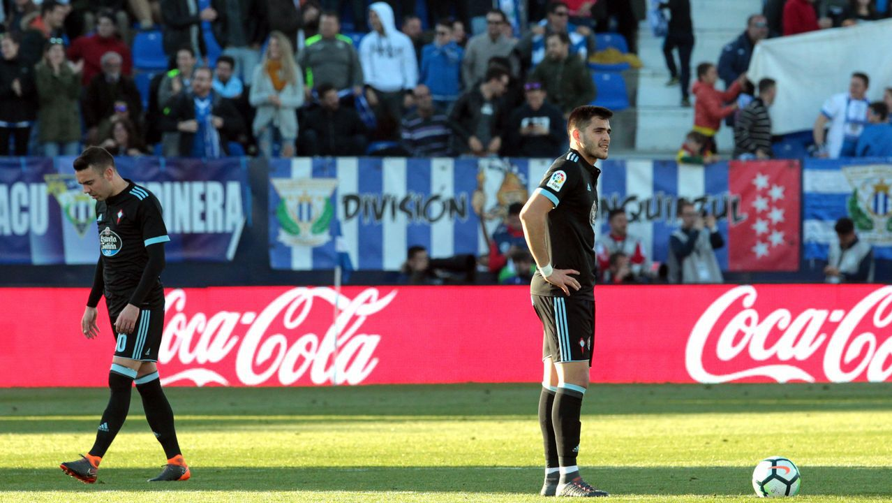 David Gonzalez Real Oviedo Vetusta Sierto.Los futbolistas del Vetusta celebran el primer gol de David Gonzalez
