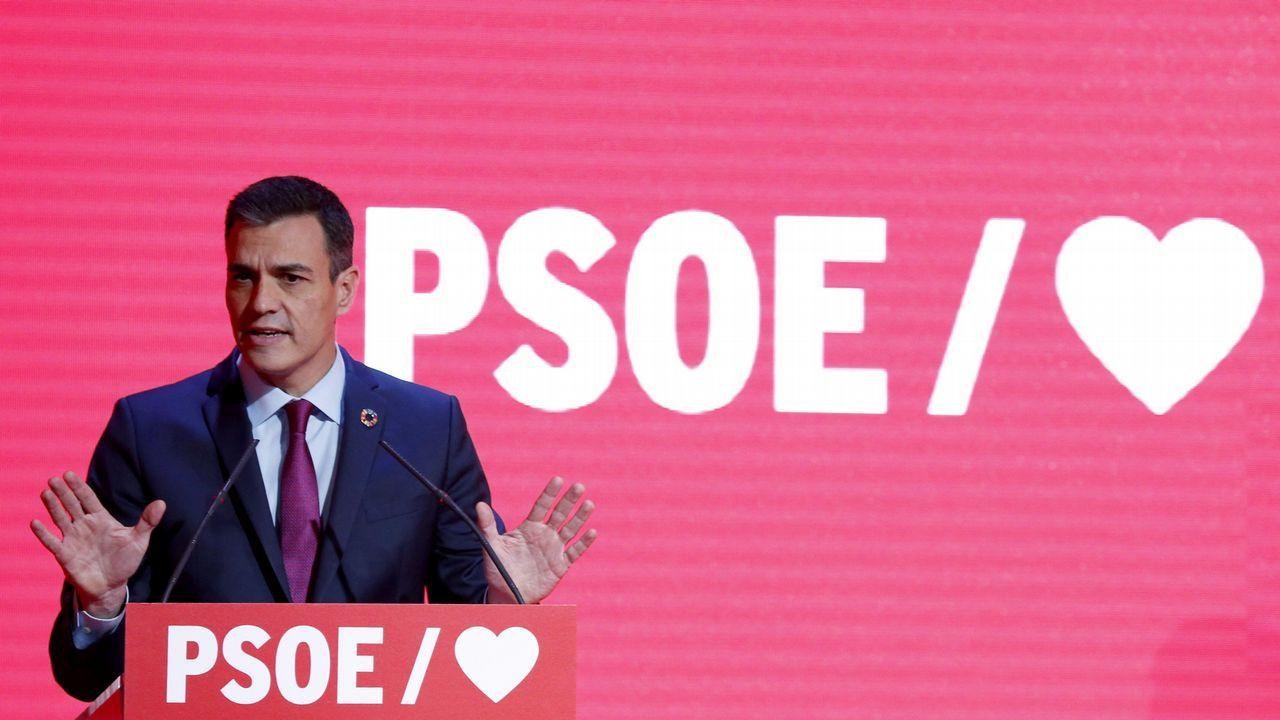 Perros enjaulados.Pedro Sánchez asegura en su libro «Manual de resitencia  que las élites del partido le hicieron sentirse un «intruso» y un «outsider»
