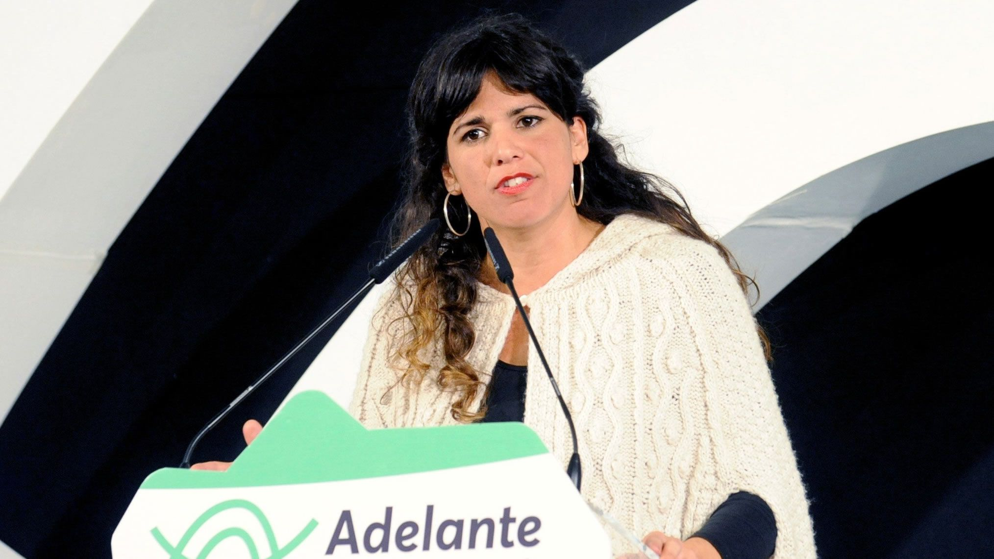 Rodríguez dijo que no pactará con Susana Díaz