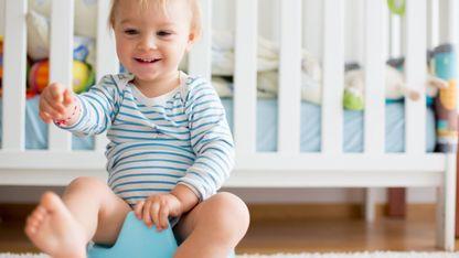 As rutinas son necesarias desde os primeiros anos de vida