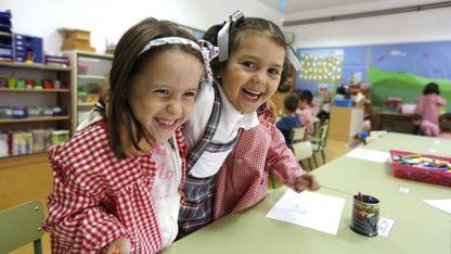 Hoxe os profesores non falan do que eles ensinan, senón do que lles aprenderon os seus alumnos