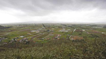 O da Limia é un exemplo de topónimo que suscita controversias sobre a súa orixe