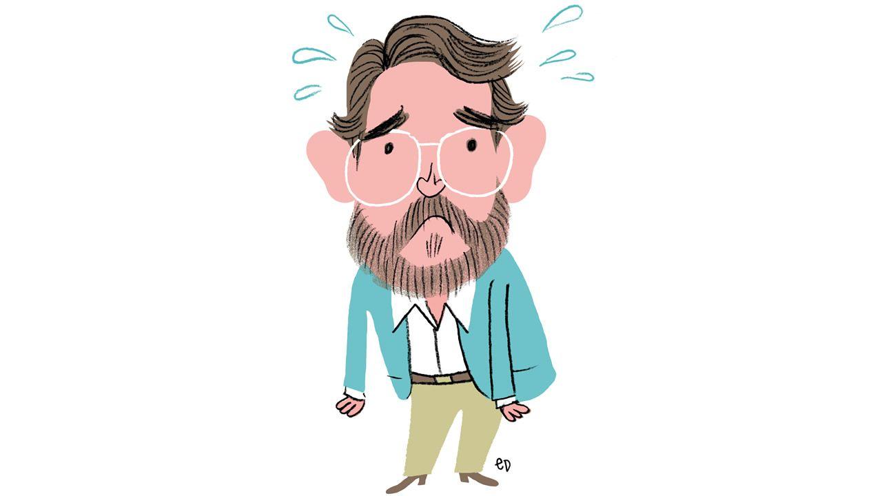 Sáenz de Santamaría: «Sé lo que es estar en el Gobierno y también en la oposición».Rajoy saluda a los diputados del PP en su despedida del Congreso el pasado día 31
