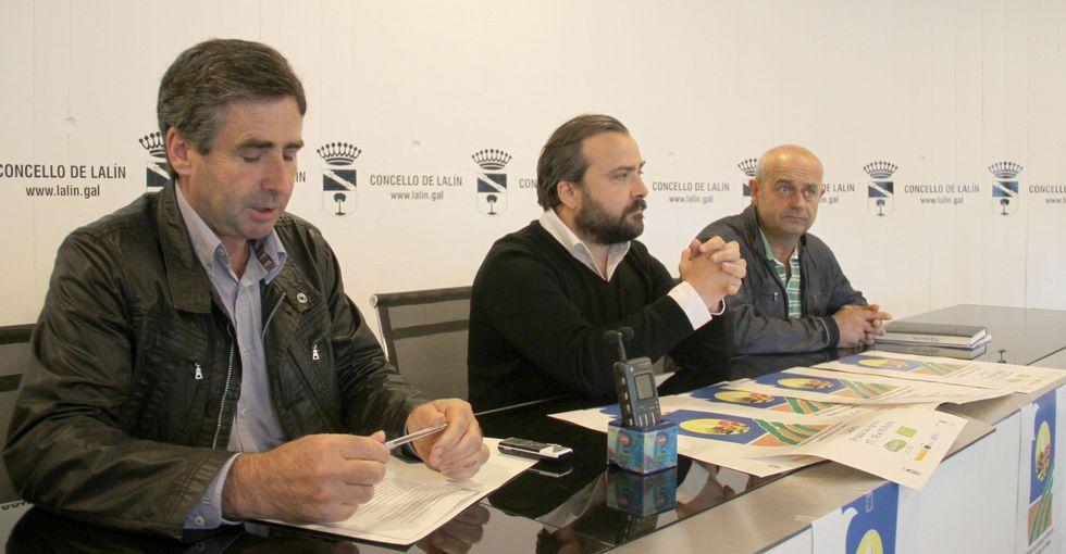 España vota a favor del herbicida de la polémica.