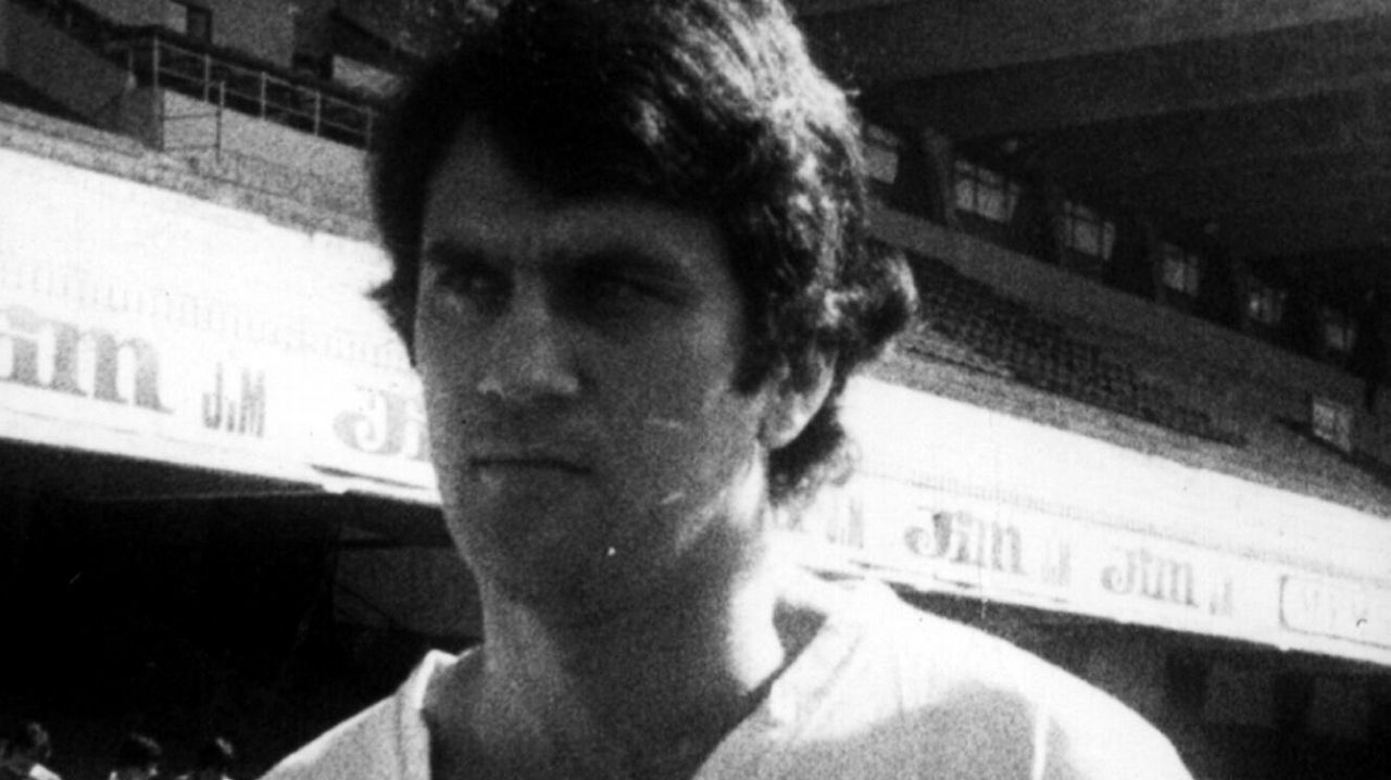 Manolo (1966-1982)