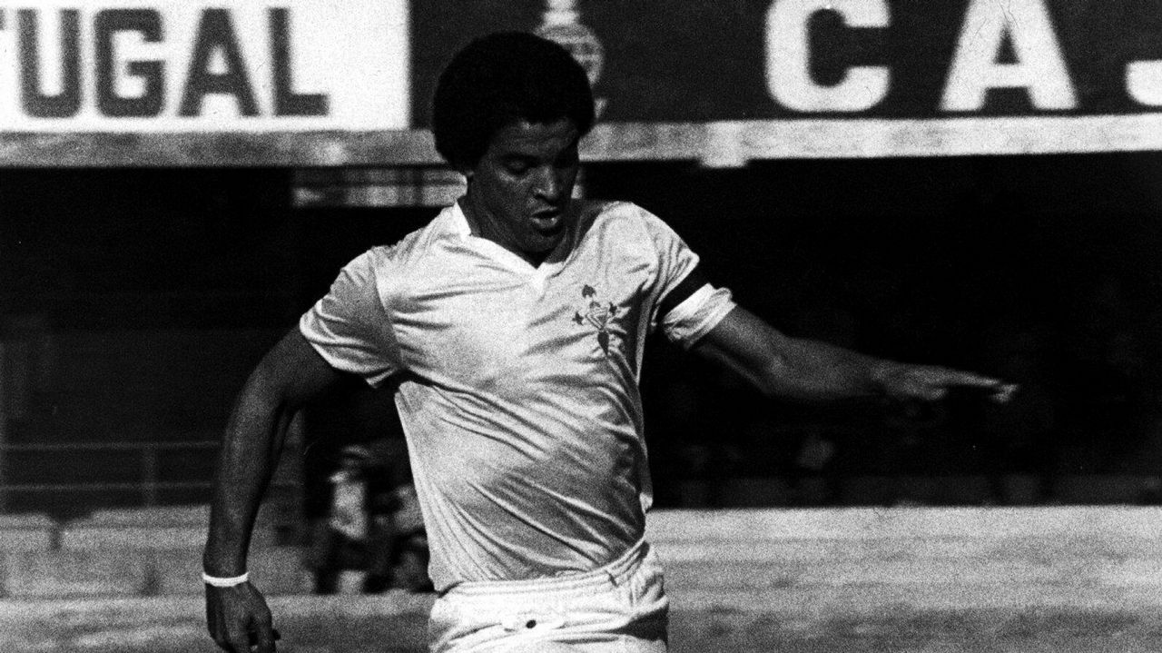 Ademir (1978-1983)
