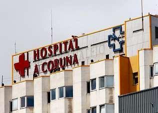 El Hospital A Coruña acoge anualmente a numerosos alumnos de Medicina en prácticas