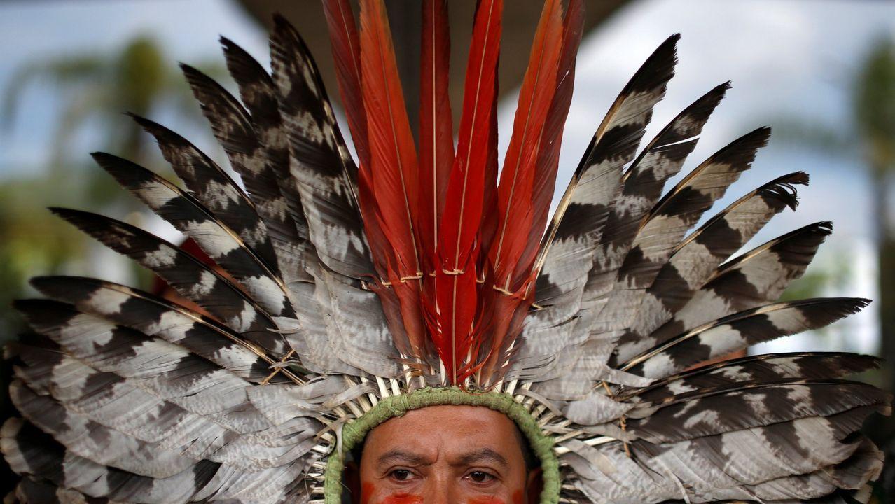 Las lenguas no son solo un instrumento de comunicación, sino también soporte de la identidad, la historia, las tradiciones y la memoria de los pueblos