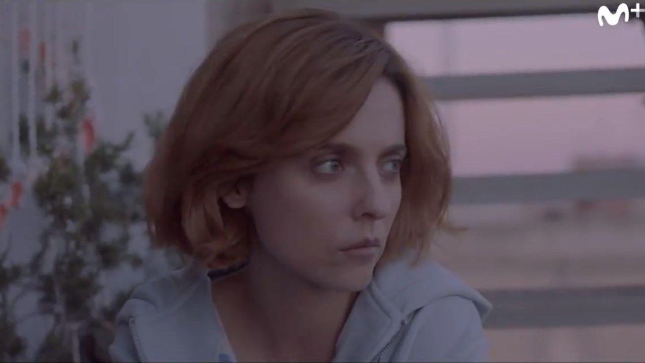 Tráiler de «Vida perfecta», la premiada serie de Leticia Dolera