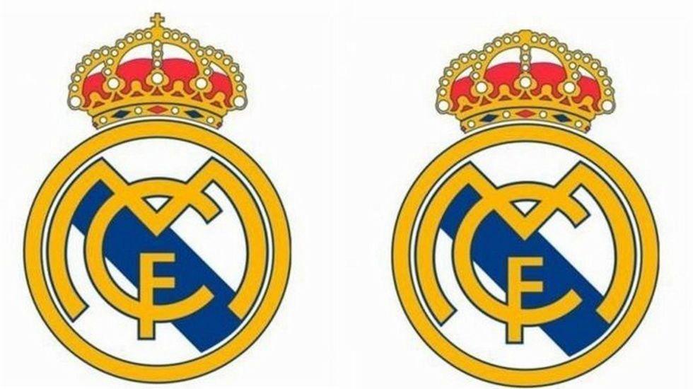 Piqué: «Lo que no me gusta del Real Madrid son las personalidades del palco».Marcelino Fernández, consejero ACS