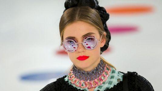 Chanel se marcha hasta Corea del Sur en su última colección